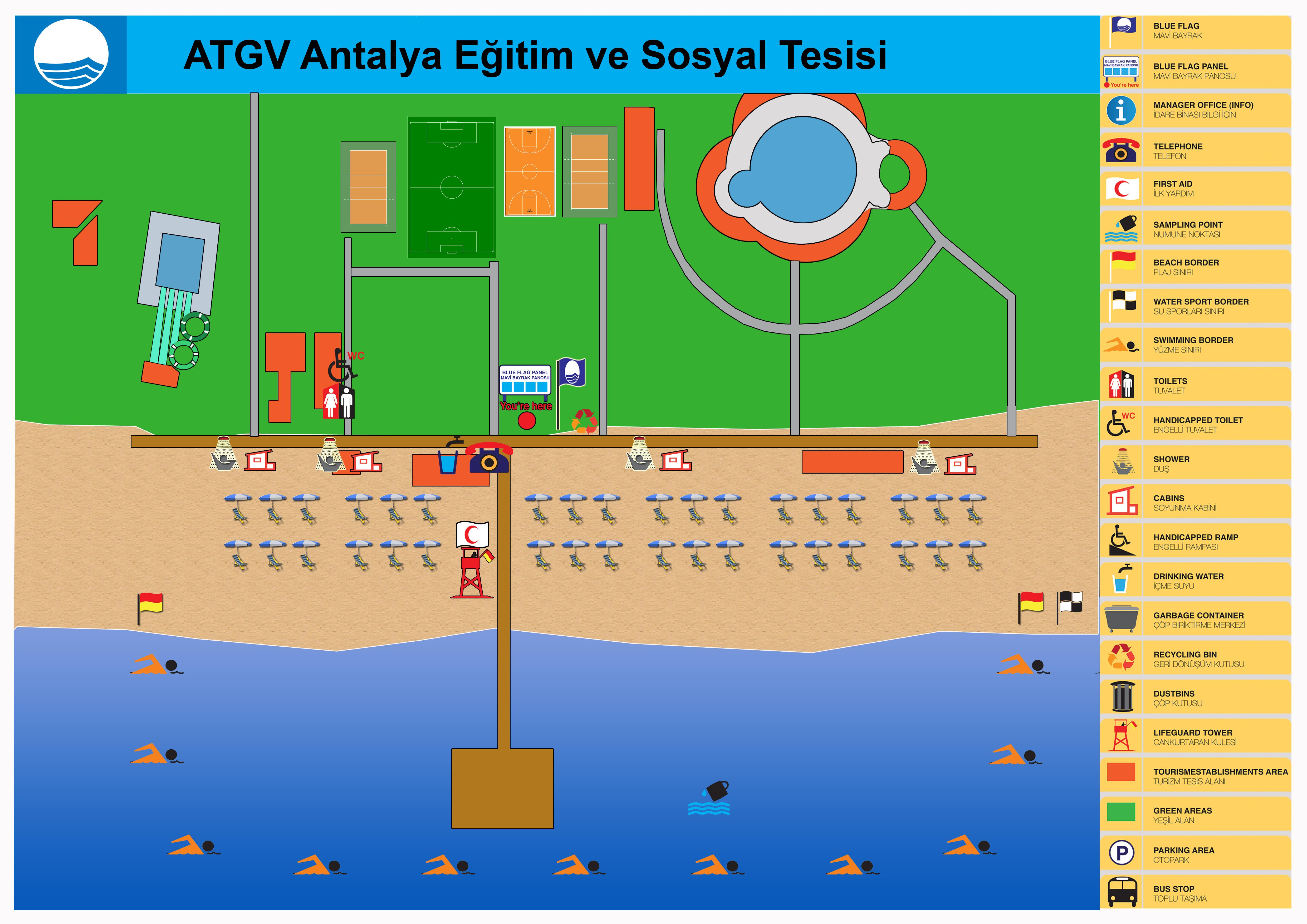 http www mavibayrak org tr tr plajdetay aspx plaj refno 1606